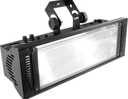 Prolights Cosmic 1500 DMX