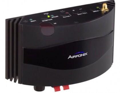 AFX-19PT002