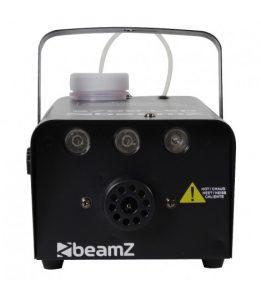 BEAMZ S700 FRONT