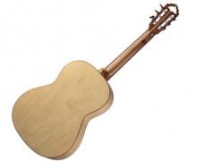 Hofner Master Guitar HM83