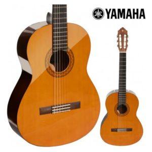 Yamaha C 40 Chitarra classica