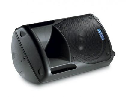 Coppia diffusori passivi FBT HI-MAXX 40