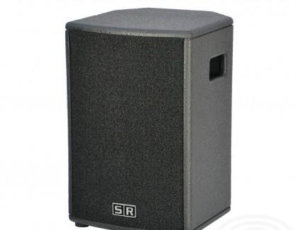 Coppia diffusori passivi SR Technology STL250