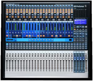 studiolive2442-top_copy_thumbnail