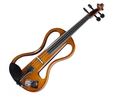 Hofner Electric Violin