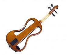 Hofner Electric Violin