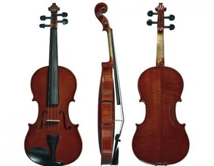 Gewa Violino