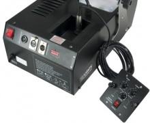 VX1500D